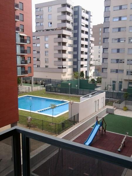 Incalia sl pisos - Alquiler de pisos en torredembarra ...